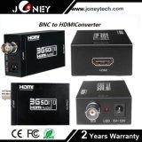 Hot Sell BNC to HDMI Converter