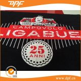 China Supplier for Reactive Printing Beach Towel