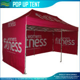 Pop up Canopy Tent Side Walls Straight Leg Canopy Tent (J-NF38F21014)