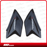 Hot Sale Motorcycle Spare Parts Motorcycle Side Cover for Arsen150