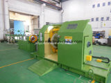 FC-Xb 630 Core Wire Cantilever Single Twisting Machine