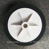 High Quality PVA Sponge Wheel for Marble Grinding
