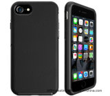 Hybrid 2in1 Defense PC TPU Phone Case for iPhone 7 and 7plus