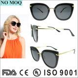 2017 Fashion Hand Polished Sunglasses China Brand Sunglasses