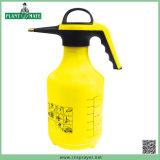 Air Pressure Sprayer / Agricultural Hand Sprayer (TF-03D)