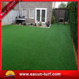 Price for Anti-Aged Synthetic Turf Pet Artificial Lawn Grass
