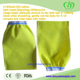 Shower Exfoliating Gloves Body Cleaning Gloves