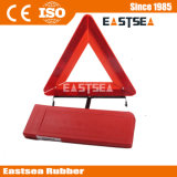 Wholesale Road Safety Car Emergency Reflective Warning Triangle