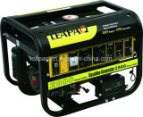 2.0kw Electric Start F-Type Portable Gasoline Generator