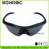 Fashion Safety Sport Glasses (JS-698)