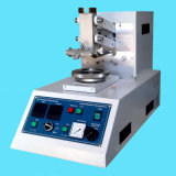 Fabric Abrasion Testing Machine with Calibration Certificate