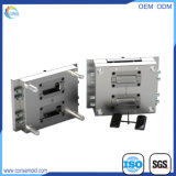 Plastic Injection Mold for Auto Housing Hottest Parts