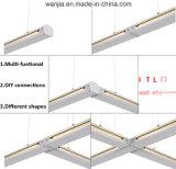90cm 30W High Lumen Linear LED Light