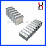 Rare Earth Strong NdFeB Motor Magnet