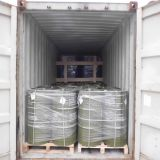 Sea Freight Service From Shanghai to Spain