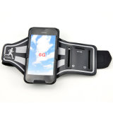 New Running Jogging Mobile Phone Sporting Armband Case