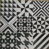 600X600mm Rustic Floor Tile