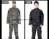 2016 Newest China Wholesale Camo Tactical Military Army Combat Uniform