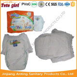 Factory Wholesale Baby Diapers Pants New Popular Baby Training Pants