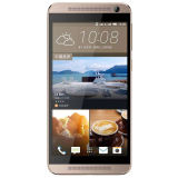 Original Factory Unlocked Mobile Phone One E9 Plus Android GSM 4G Double SIM Smart Phone