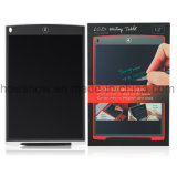 Howshow Paperless 12inch LCD Writing Board for Business Gift