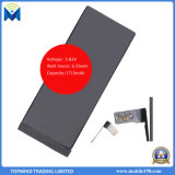 Genuine Replacement Battery for Apple iPhone 6s 1715mAh 3.82V Li-ion 616-00036