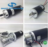 Electric Vehicle DC Motor, Used for off-Road Vehicle, Wheelchair, E-Scooter, Golf Cart, Toy Car
