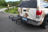 Easy to Clean Cargo Carrier (EZ-CC6011)