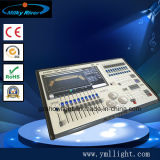 Avolites Tiger Touch DMX Console Controller Newest Tiger Touch II 2 Console