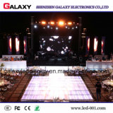 Full Color Indoor Rental LED Video Display/Screen/Panel/Wall/Sign P3/P4/P5/P6 for Show, Stage, Conference