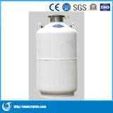Liquid Nitrogen Container-Liquid Nitrogen Container Supplies