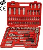 Ce/GS 94PCS Socket Set (SK-94)