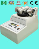 Factory Price HS-5012-T Taber Abrasion Tester
