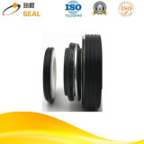 Hot Quality Spring Water Pump Mechanical Seal