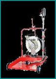 AA4c Heavy Duty Mobile Oil Kit 37100