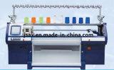 Computerized Jacquard Flat Knitting Machine Use for Shoe Vamp (AX-132SX)