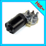 Auto Spare Part Wiper Motor for VW 357955113
