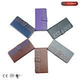 Folio Flip Full Cover Phone Case Huawei iPhone 7 Plus