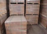 Supply Fire Bricks for Mine Industry Equipment