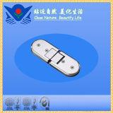 Xc-Sva344 Sanitary Ware Glass Spring Clamp Glass Door Hinge