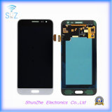 Mobile Smart Cell Phone Touch Screen LCD for Samsung J3 J310 J3109