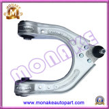 Europe Car Spare Parts Control Arm for Benz (2303302507, 2303302607)