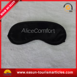 Printed Disposable Eye Masks for Airline