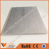 China PVC Panel for Ceiling