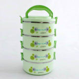 Food Jar, Lunch Box, Food Container