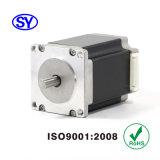 57 MM (NEMA 23) Medical Stepper Electrical Motor