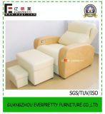 Pedicure Chair Sex Chair Electric Foot SPA Massager Sofa Chair