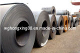 Hot Sales Cold Roll Steel Coil Q195