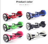 Two Wheel Smart Balance Electric Scooter Electric Hoverboard with Bluetooth Speaker