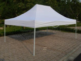 2017 Garden Canopies Tent/ Canvas Event Tent Made in China